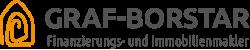 Graf-Borstar GmbH